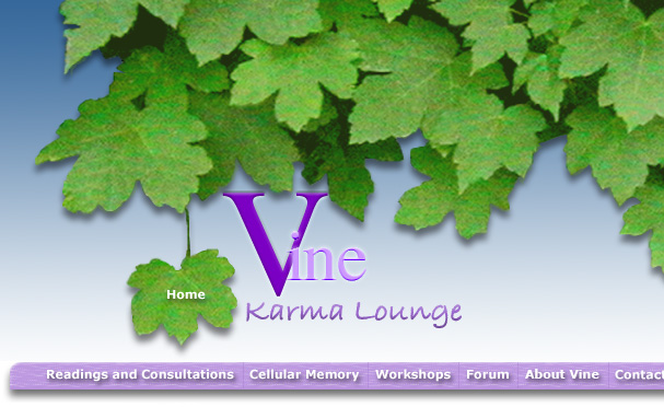 PayPal Psychic Readings - Vine Psychic Line Booking Process